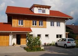 Haus 1_1 (2)