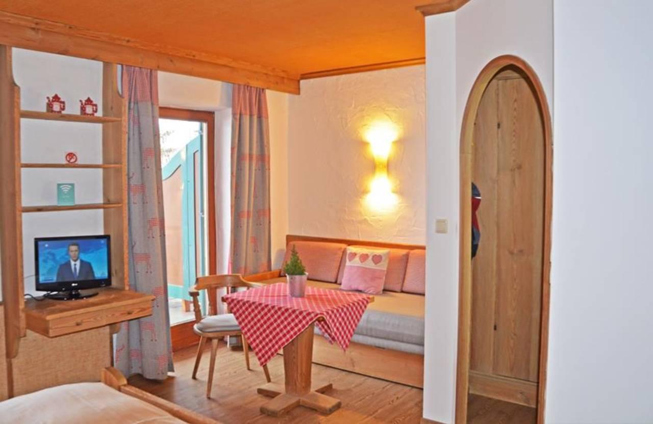 Sitzecke Zimmer2