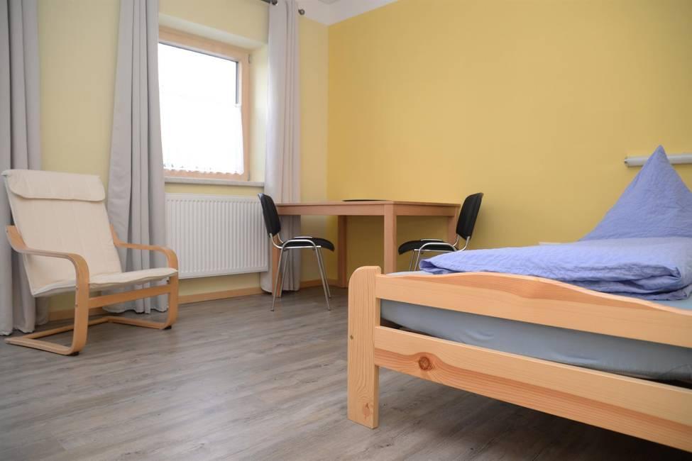 rote Villa 041