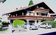 Haus Helga (Karnatjan)
