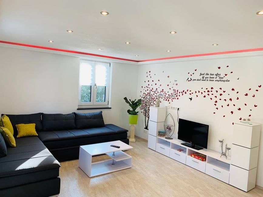 Wohnzimmer03