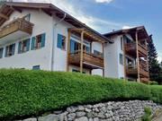 Alpenland Ferienwohnungen (FW Grohs-Mörz)