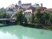 Ferienwohnung am Lech