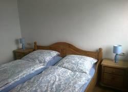 1-kleines Schlafzimmer