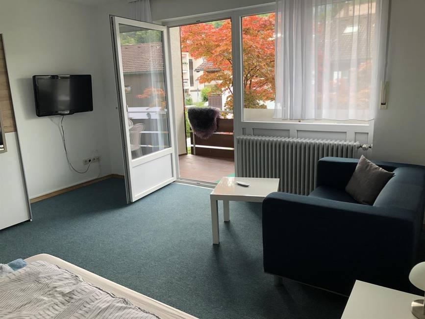Schlafzimmer3.2 (2)