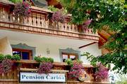 Pension Carina