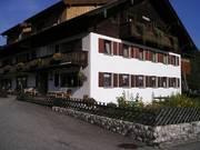 Bauernhof Köpf