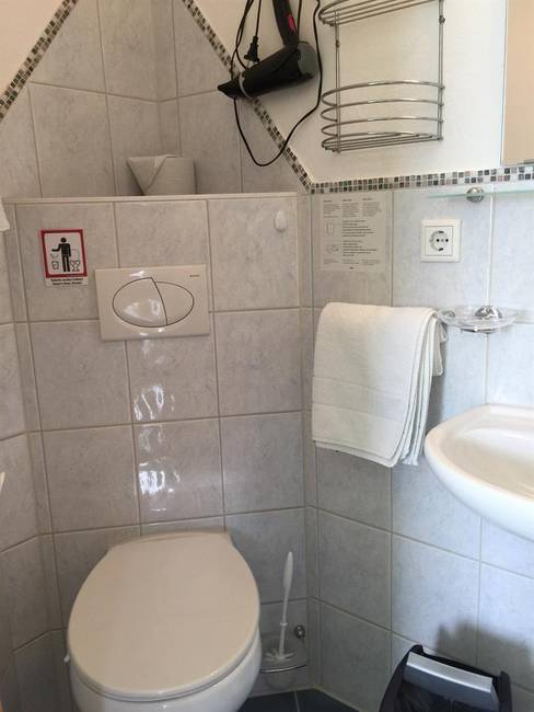 DU/WC