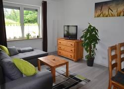 Wohnzimmer 17