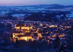 Füssen_Winter_6(204)_©Füssen Tourismus und Marketi