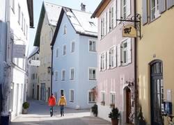 Füssen_Winterspaziergang_6(143)_©Füssen Tourismus