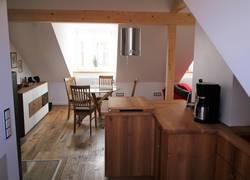 KücheEsszimmer