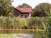 """Bio-Bauernhof """"Fischer zum See"""""""