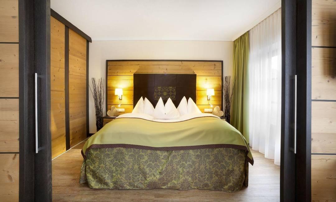 Hotel_Sommer_07 (2)
