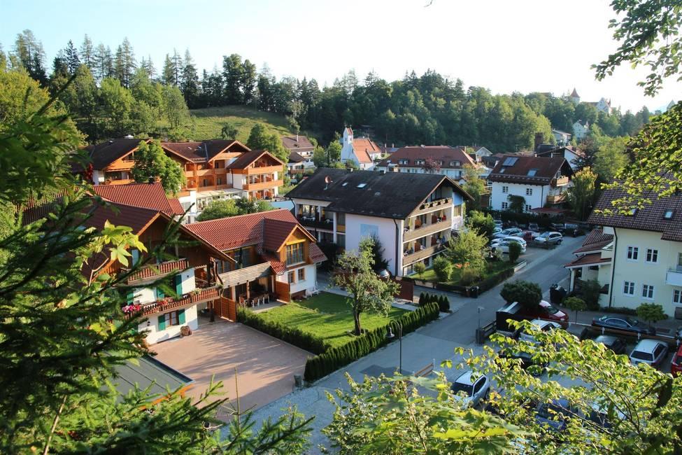 Füssen_Bad Faulenbach_6(8)_©Füssen Tourismus und M