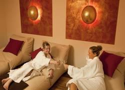 Hotel_Schlosskrone_9000