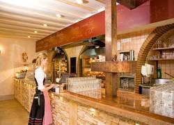 Restaurant Ludwigs