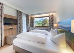 Hotel Ruchti Innen und Balkon-4851-HDR