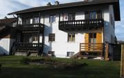 Haus Aich-Wieland