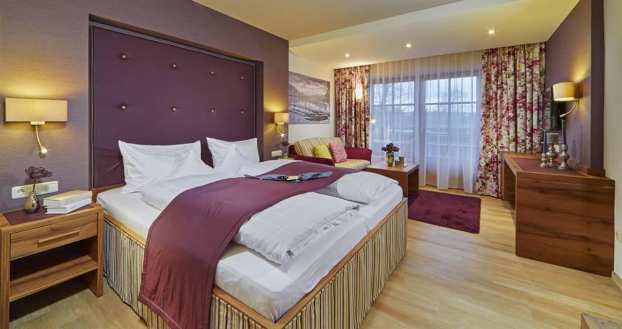 Hotel_Sommer_DZ Beispielfoto