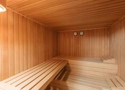T_Sauna-20170120