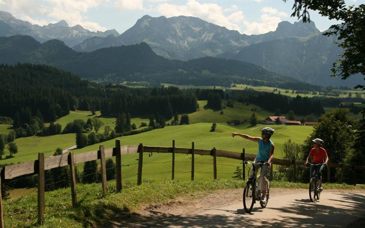 mit-dem-e-bike-durchs-allgaeu