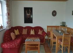 Wohnung 2 Breitenberg