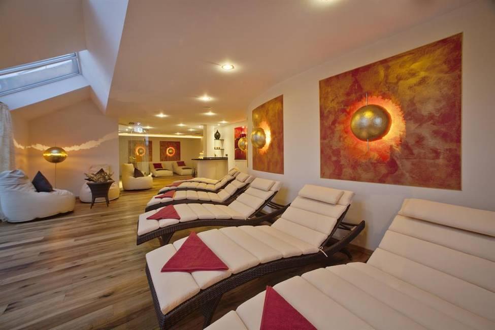 Hotel_Schlosskrone_8980