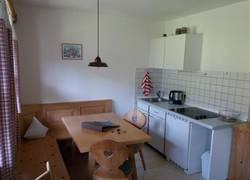 2er Küche