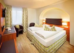 Zimmer #123