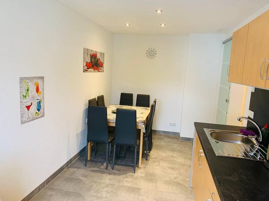 Küche03