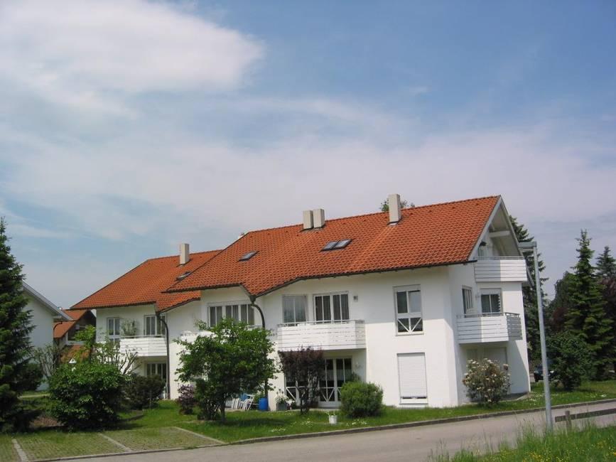Neuschwansteinblich-Ansicht03