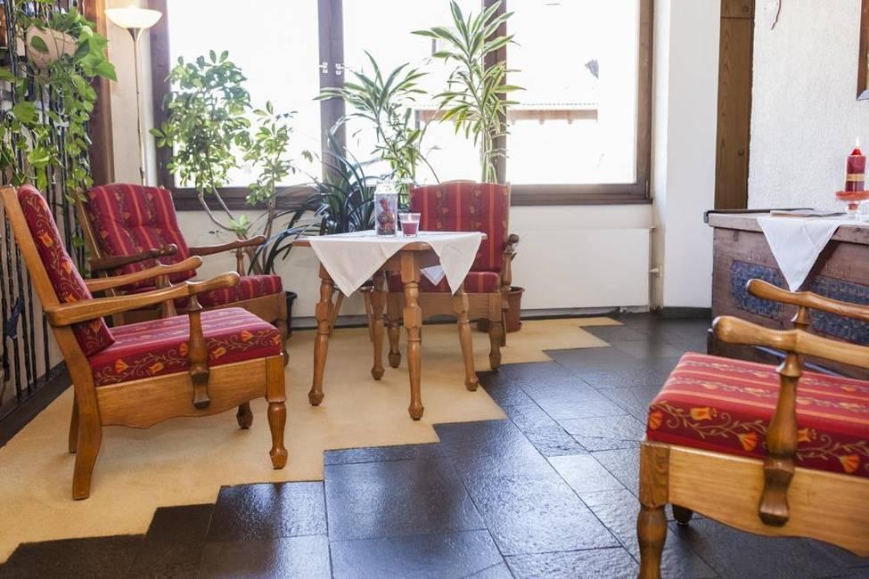 hotel_jakob_web-0860