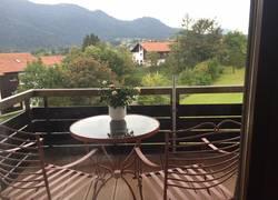 IMG_4631 Balkon-Blick