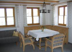 Wohnzimmer-EG