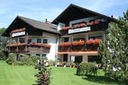 Landhaus Seehof