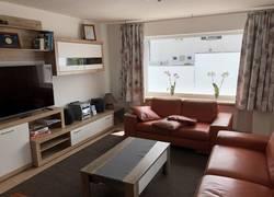 neues_Wohnzimmer