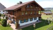 Landhaus Geiger