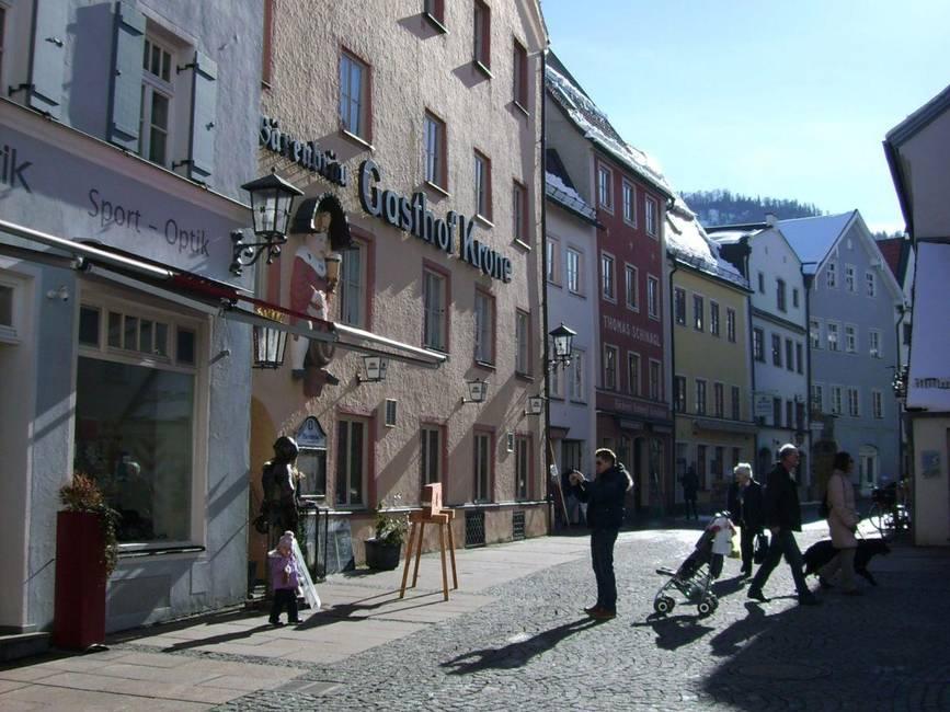 altstadt-schrannenplatz-und-brunnengasse