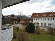 Ferienpark N'steinblick (Strodl)