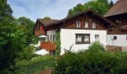 Haus Reiter