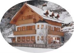 Langsam wird´s Winter ...