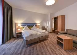 Zimmer 11 (10)