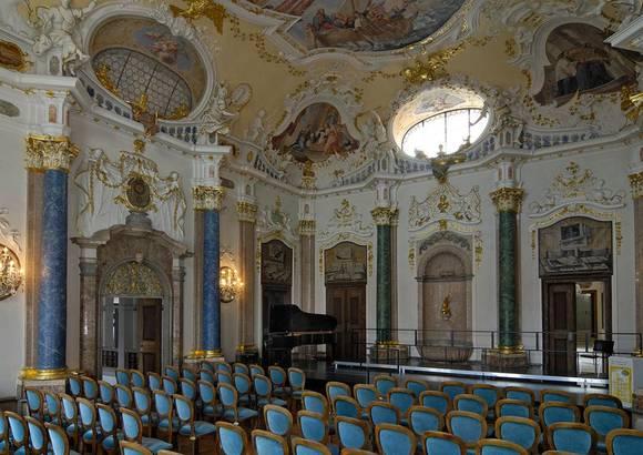 Museum der Stadt Füssen