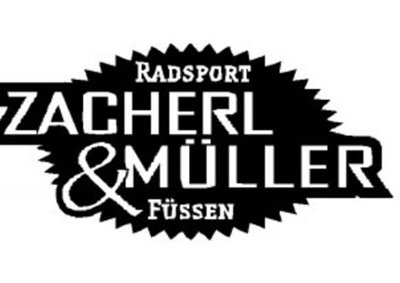 Radsport Zacherl & Müller
