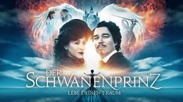 Die Musical Abenteuer Reise auf dem Forggensee direkt vor Schloss Neuschwanstein