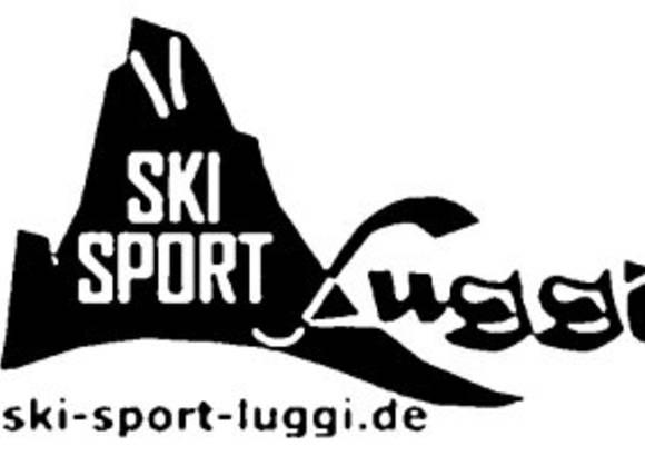 Sport Luggi