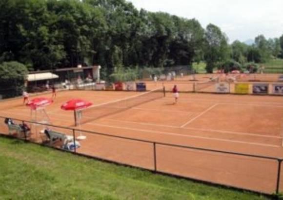 Tennis-Turnier-Club Füssen e. V.
