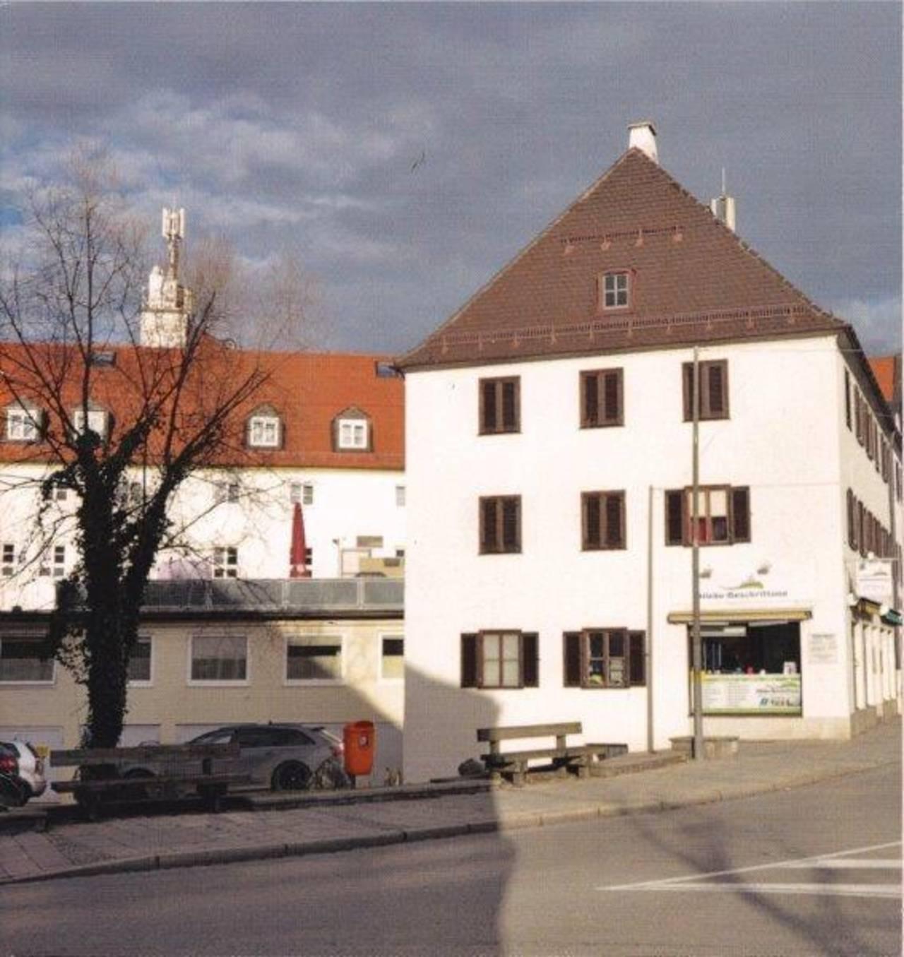 Das Haus01
