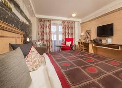 Hotel Sommer0098_web